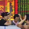 """Zákrok Číny voči kryptomenám je """"väčší ako si väčšina myslí"""""""