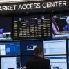 """Fed sa pripravuje na """"najväčšie stretnutie roka"""""""