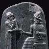 Historické úrokové sadzby za 5000 rokov