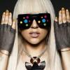Startup do ktorého investovala Lady Gaga za pol roka získal 300%