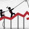 GRAF: História recesií po celom svete