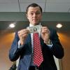 Ako napraviť zlé návyky a ušetriť viac peňazí