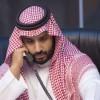 Mladý princ Saudskej Arábie vykonal bleskový zásah