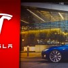 """Bývalý CEO spoločnosti GM: """"Tesla svoje podnikanie opustí"""""""