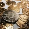 Celovetový bankový regulačný orgán varoval pred Bitcoinom
