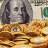 Bitcoinová mánia by mohla podporiť celosvetové úsilie o zosadenie dolára