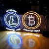Zabudnite na bitcoin. Príchádza litecoin