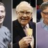 9 návykov, ktoré Ti môžu pomôcť stať sa milionárom