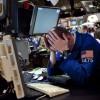 Zlatý vek obchodovania s kryptomenami sa už možno skončil