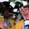 Obchodníci za jediný deň na burze zarobili $ 294 miliónov