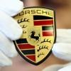 Nemeckí zamestnanci získali právo na 28-hodinový pracovný týždeň
