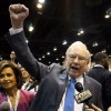 Warren Buffett porazil hedžové fondy. Pýtate sa ako?