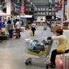 Ikea vyriešila najnepríjemnejšiu vec pri nakupovaní