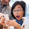 Zabudnite na iPhone X – Apple príde s novým iPhonom – iba za $ 550