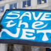 Neutralita internetovej siete sa skončí 11. júna