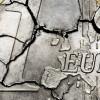 Taliansko a nová vláda. Povedie to k ďalšej kríze v Európe?