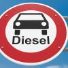 Hamburg začne so zákazom naftových automobilov