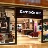 Samsonite prepadla, keďže sa spochybňujú jej obchodné praktiky