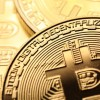 Miliardy v hodnote kryptomien opäť po útoku zničené
