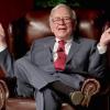 Konkurent Warrena Buffeta o ktorom ste pravdepodobne nikdy nepočuli