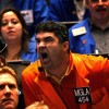Najväčší investori sveta šalejú kvôli obrovskému objemu dlhov v korporáciách