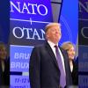 Ako funguje rozpočet NATO?