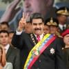 Inflácia vo Venezuele v tomto roku dosiahne 1 milión percent