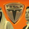 """Elon Musk: Súkromné vlastníctvo je pre Teslu """"najlepšou cestou"""""""