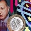 Ako menová kríza v Turecku ohrozuje Európu