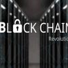Svetová banka vydá dlhopis založený na Blockchaine