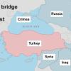 Prečo by Európe malo záležať na vývoji v Turecku?