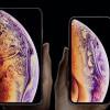 Apple predstavuje 3 nové iPhony, nové hodinky a nič viac