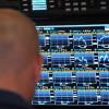Ako technológie menia Wall Street