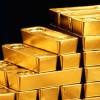 Nová dohoda vytvorí najväčšiu spoločnosť zlata na svete