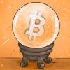 Kryptomena Bitcoin je pripravená opäť rásť. Tu je dôvod