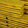 Poľsko vykonalo najväčší nákup zlata od roku 1998