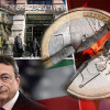 Draghi Taliansku: Nečakajte záchranu ECB, ak rozpočtové rozhovory zlyhajú
