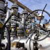 """Saudská Arábia cez """"ropné zbrane"""" môže spôsobiť nárast cien ropy na $ 150"""