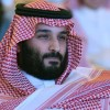 Kde vo svete Saudská Arábia investovala?