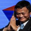 Chcete pracovať pre Jacka Ma? Toto sú črty ktoré očakáva