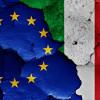 EÚ poskytla Taliansku ultimátum. Banky v ohrození