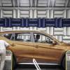 Čína rozdrvuje sny EÚ o elektrických automobiloch