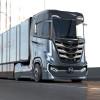 Konkurent Tesly – Nikola Motor predstavil kamión pre EŮ