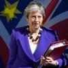Čo znamená dohoda o Brexite pre podnikanie, trhy a ekonomiku