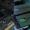 """Akcie spoločnosti Nvidia prepadli po """"krypto vytriezvení"""""""