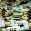 Bankár: Miliardári sa pripravujú na možné prepady akcií