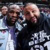 Floyd Mayweather a DJ Khaled čelia pokutám za podporu kryptomien