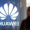 Pred Huawei sa zatvárajú dvere po celom svete