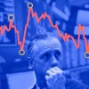 Od Šanghaja po Frankfurt – 8 akciových indexov v strate 20%