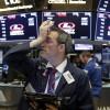 Čo znepokojuje Wall Street viac ako recesia?